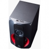 Altavoces 2.1 Hiditec H400 40W Bluetooth