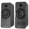 Altavoces NGS GSX-200 20W RMS USB