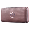 Altavoz Bluetooth Hiditec Harum Pink
