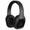 Auriculares Bluetooth NGS ARTICA SLOTH BLACK