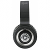 Auriculares Bultaco Gaming Division Lobito BT Street Headset BL-HE-MK16-01