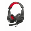 Auriculares con Microfono Trust Gaming GXT 307 Ravu