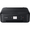Impresora Multifuncion Canon PIXMA TS5150 WiFi Duplex Color