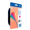 Cartucho Brother LC223MBP Magenta