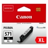 Cartucho Canon CLI-571XL 11ML Negro