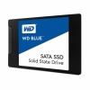Disco Duro SSD 2.5 Western Digital Blue 2TB SATA3