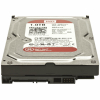 Disco Duro 3.5 WD Red 1TB SATA3