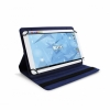 "Funda 3GO CSGT24 para Tablets 7"" Color Azul"