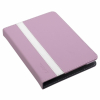 Funda eBook eVitta Booklet Pink 6""