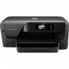 Impresora HP OfficeJet Pro 8210 WiFi Ethernet Color
