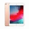 iPad Mini 5 WIFI 256GB Oro