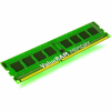Memoria Kingston ValueRAM 4GB DDR3 1333 MHz