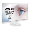 "Monitor ASUS VC239HE-W 23"" Full HD Blanco"