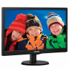 Monitor LED Philips 193V5LSB2 18.5""