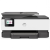 Impresora Multifuncion HP Officejet Pro 8022 WiFi Duplex