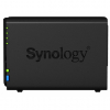 NAS Synology DiskStation DS218 2 Bahias