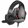 Pack Mars Gaming MCPPRO Auriculares + Raton + Alfombrilla