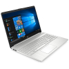 "Portátil HP 15S-FQ2026NS i3-1115G4/ 8GB/ 256GB SSD/ 15.6""/ Win10"