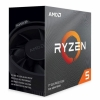 Procesador AMD Ryzen 5 3600 Socket AM4