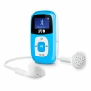 Reproductor MP3  BLuetooth SPC Firefly Azul