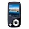 Reproductor MP4 Sunstech Thorn 4GB Black