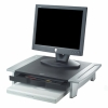 Soporte Fellowes para Monitor Office Suites