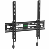 """Soporte Pared Fijo Inclinable Approx Appst14a Para Tv 32-70""""/81-177cm - Maximo 50kg"""