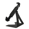 Soporte Universal para Tablet Approx appSTABLET12