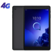 "Tablet Alcatel 3T 10""/ 2GB/ 32GB/ 4G/ Negra Prime"