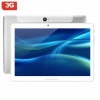 "Tablet con 3G Sunstech TAB1081 Silver QC 1.3GHz 2GB RAM 32GB 10.1"" Android 8.1"
