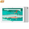 """Tablet SPC Gravity 4G 10.1"""" Quad Core 1.1GHz 2GB 16GB Android 8.1"""