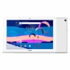 """Tablet SPC Gravity Pro 10.1"""" Quad Core 1.3GHz 3GB 32GB Android"""