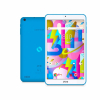 """Tablet SPC Lightyear 8"""" Quad Core 1.3GHz 2GB 16GB Android 8.1 Azul"""