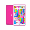 """Tablet SPC Lightyear 8"""" Quad Core 1.3GHz 2GB 16GB Android 8.1 Rosa"""
