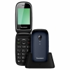 Telefono Movil Sunstech  CELT17 Blue