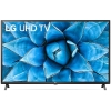 "Televisor LG UHD 50UN73006LA 50""/ Ultra HD 4K/ Smart TV/ WiFi"
