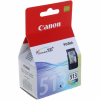 Tinta Canon CL-513 XL 13ML Color