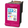 Tinta HP 300 Color