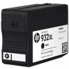 Tinta HP 932XL Negro